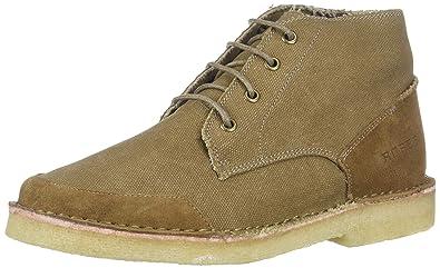8a22e967a925 ROPER Men s Everett Hiking Shoe tan 7 ...