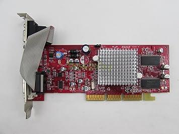 ATI RADEON 9200SE 128MB DDR DRIVER FOR WINDOWS 7