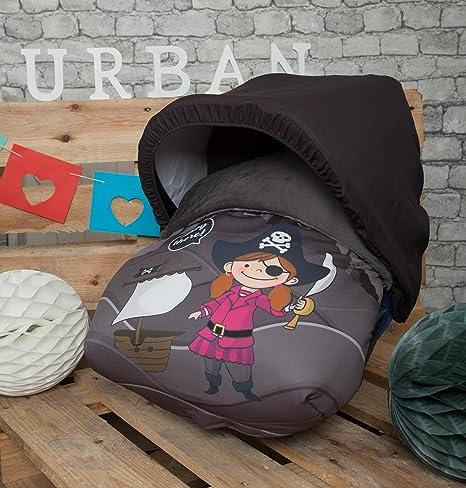 Babyline 3000576 - Sacos de abrigo