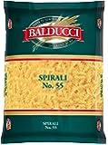 Balducci Spirali Pasta,  500 g