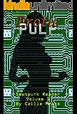 Erotic Pulp Volume 1: Smutpunk Reader