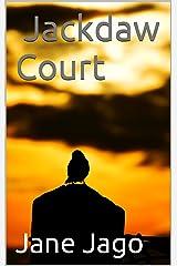 Jackdaw Court Kindle Edition