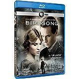 Birdsong: Masterpiece Classic [Blu-ray]