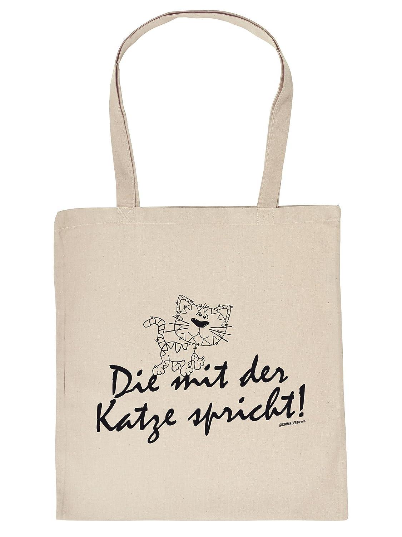 Designer mobel katzenbesitzer  designer mobel liegestuhl curt bernhard - micheng.us - micheng.us ...