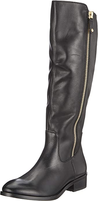 ALDO Gaenna, Women's Overknee Boots