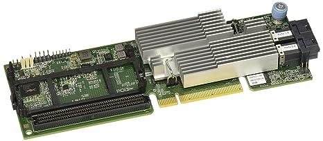 Cisco (UCSC-MRAID12G=) CISCO 12G SAS MODULAR RAID CONTROLLER