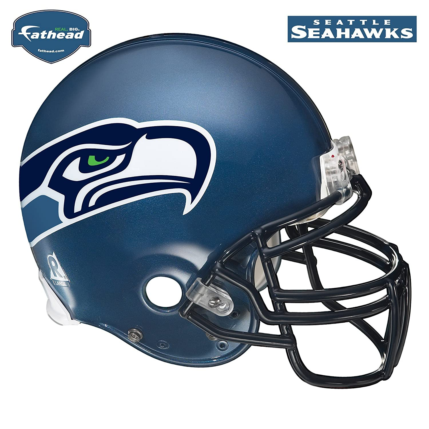 seahawks protector explosion products seahawk with straps seattle furniture elastic recliner