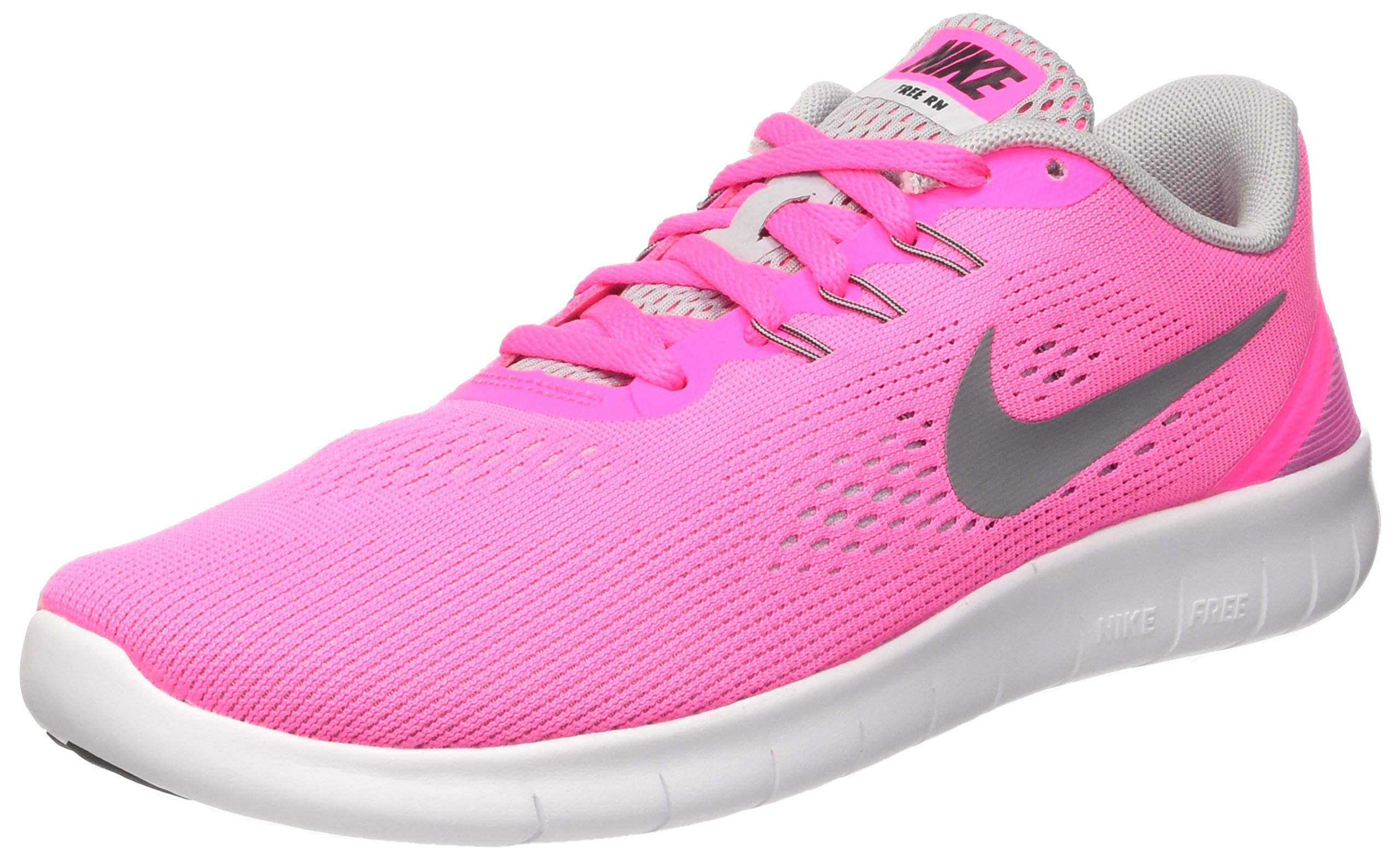 Nike Free RN (GS) Youth Running Shoes