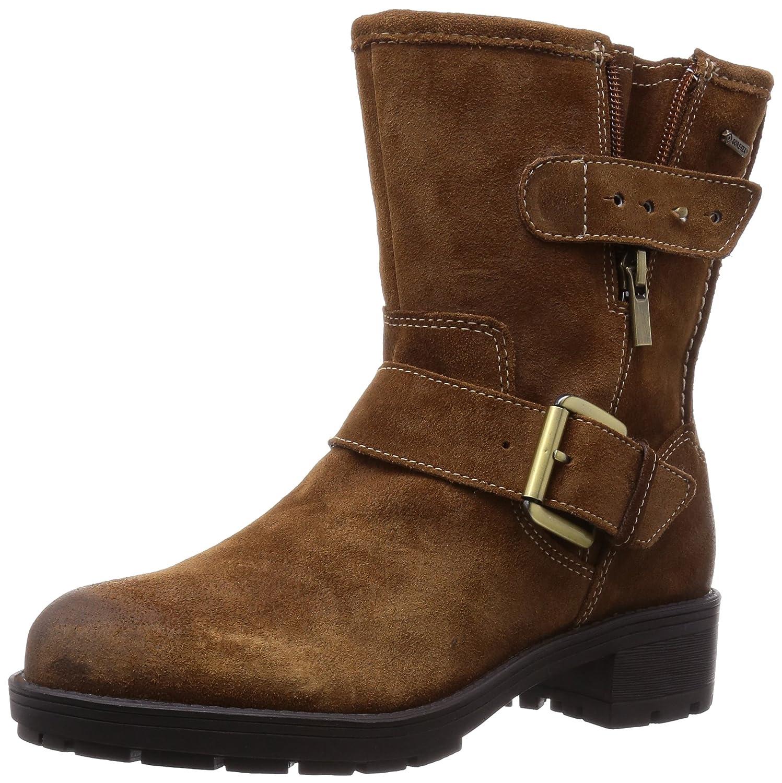 300089563 Clarks Women s Reunite Go GTX Ankle Boots  Amazon.co.uk  Shoes   Bags