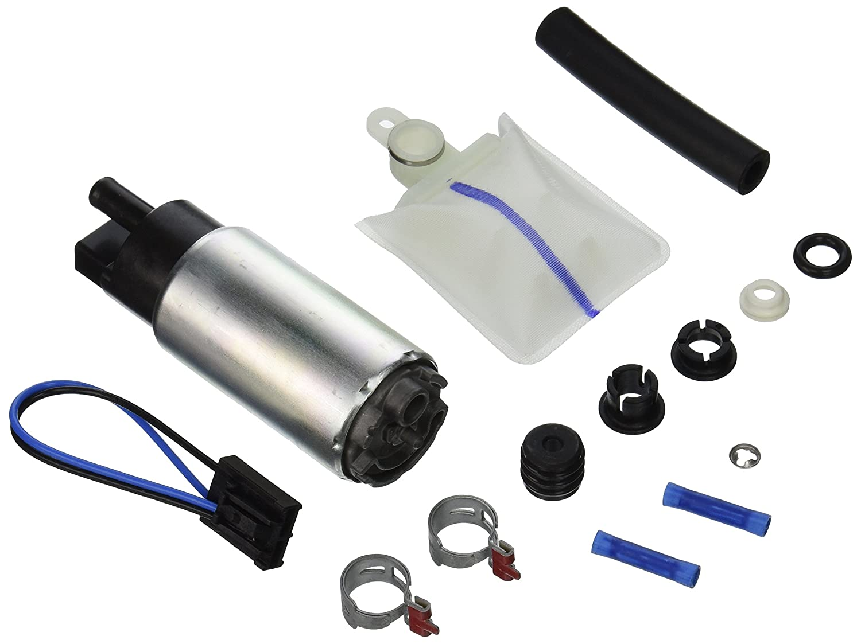Denso 950-0125 Fuel Pump