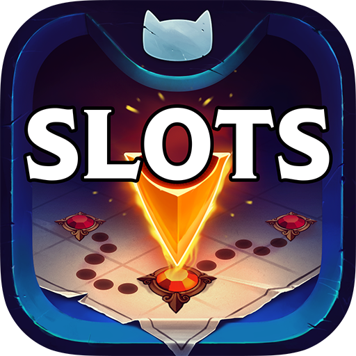 Scatter Slots - Play The Best Free 777 Casino Slot Machines Online (Best Phone Out Today)