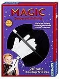 Kosmos 698799 - Magic Zauberausstattung