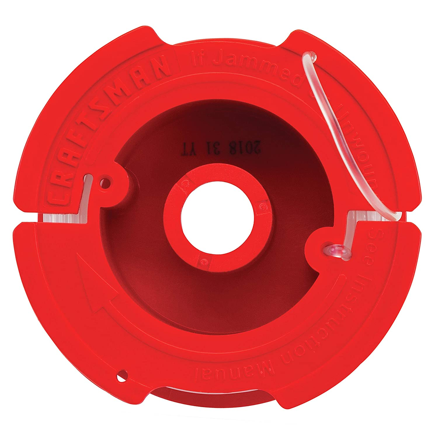 """CRAFTSMAN CMZST065 .065"""" Replacement Spool"""