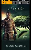 Stryph (Hellish Book 9)