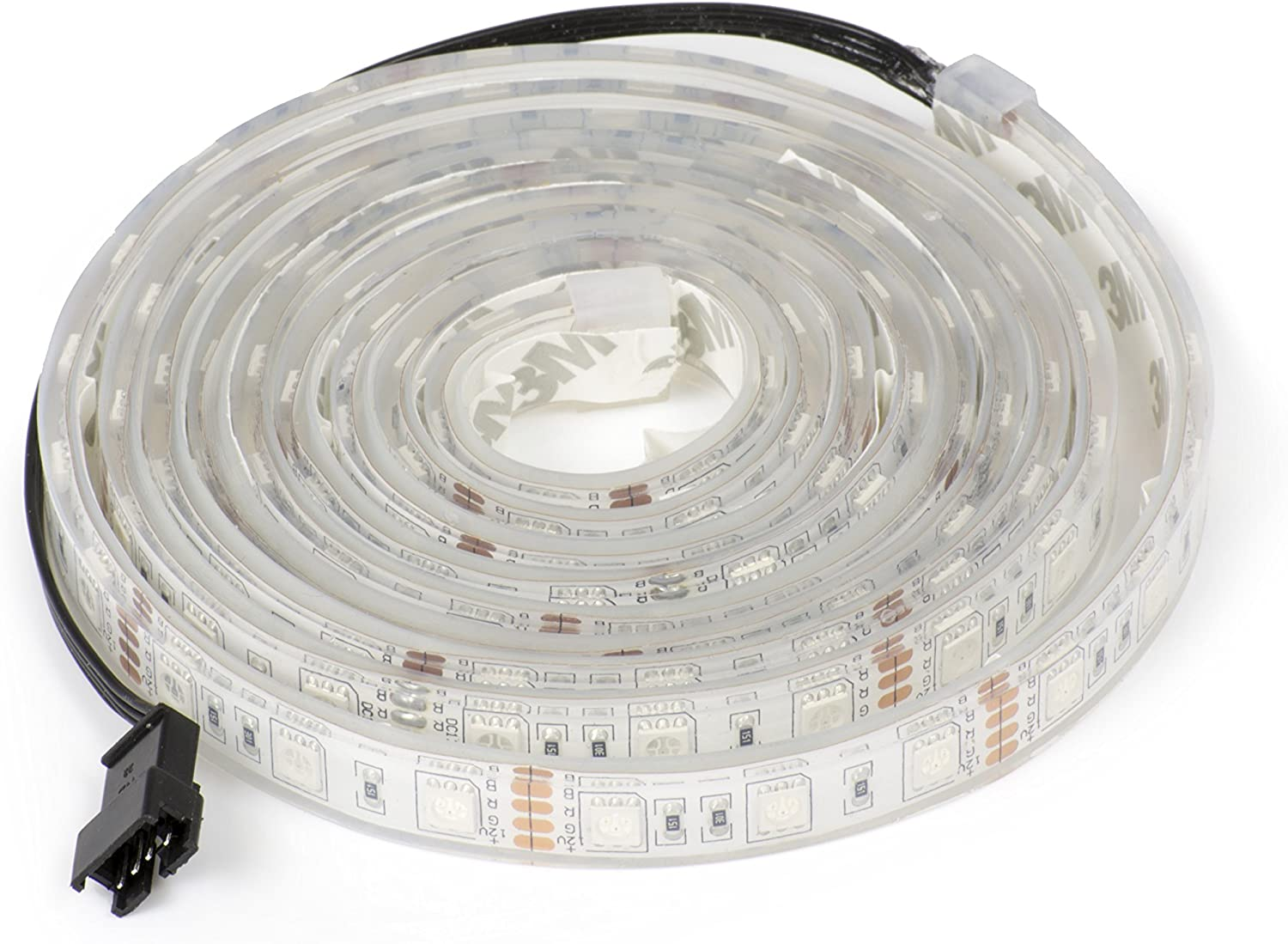 LED Strips 2 Meter Enthoo Luxe Case