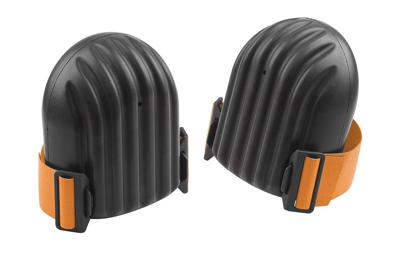 Gugutogo Edelstahl-T/ürhaken hinten Mehrzweck-Kleiderhaken mit doppeltem Verwendungszweck Keine Spur hinter dem T/ürhaken 2St