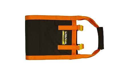karrimor dog lift harness data wiring u2022 rh kshjgn pw