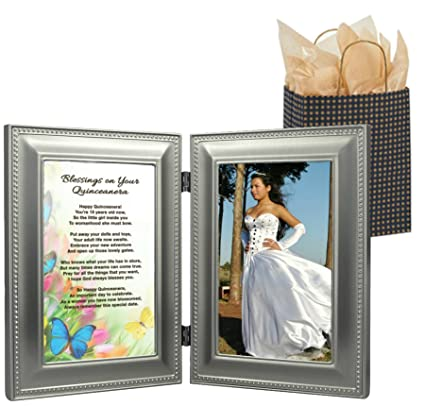 amazon com quinceanera gifts for girl s fifteenth birthday from