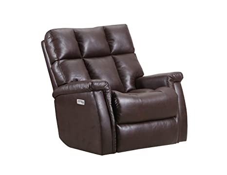 Admirable Amazon Com Lane Home Furnishings Power Heat Massage Gamerscity Chair Design For Home Gamerscityorg