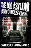 The Old Asylum: And Other Stories