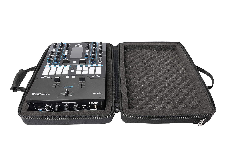 MAGMA CTRL Rane Seventy-Two DJ Mixer Case MGA48007