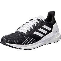 adidas Solar Glide ST 19 Women's Running Shoes