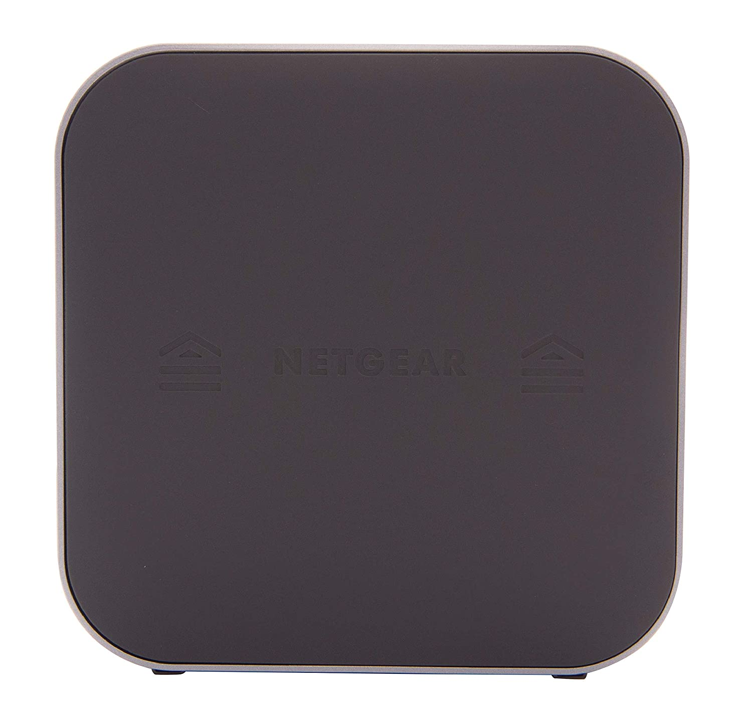 NETGEAR Nighthawk M1 Mobile Hotspot Router (MR1100)