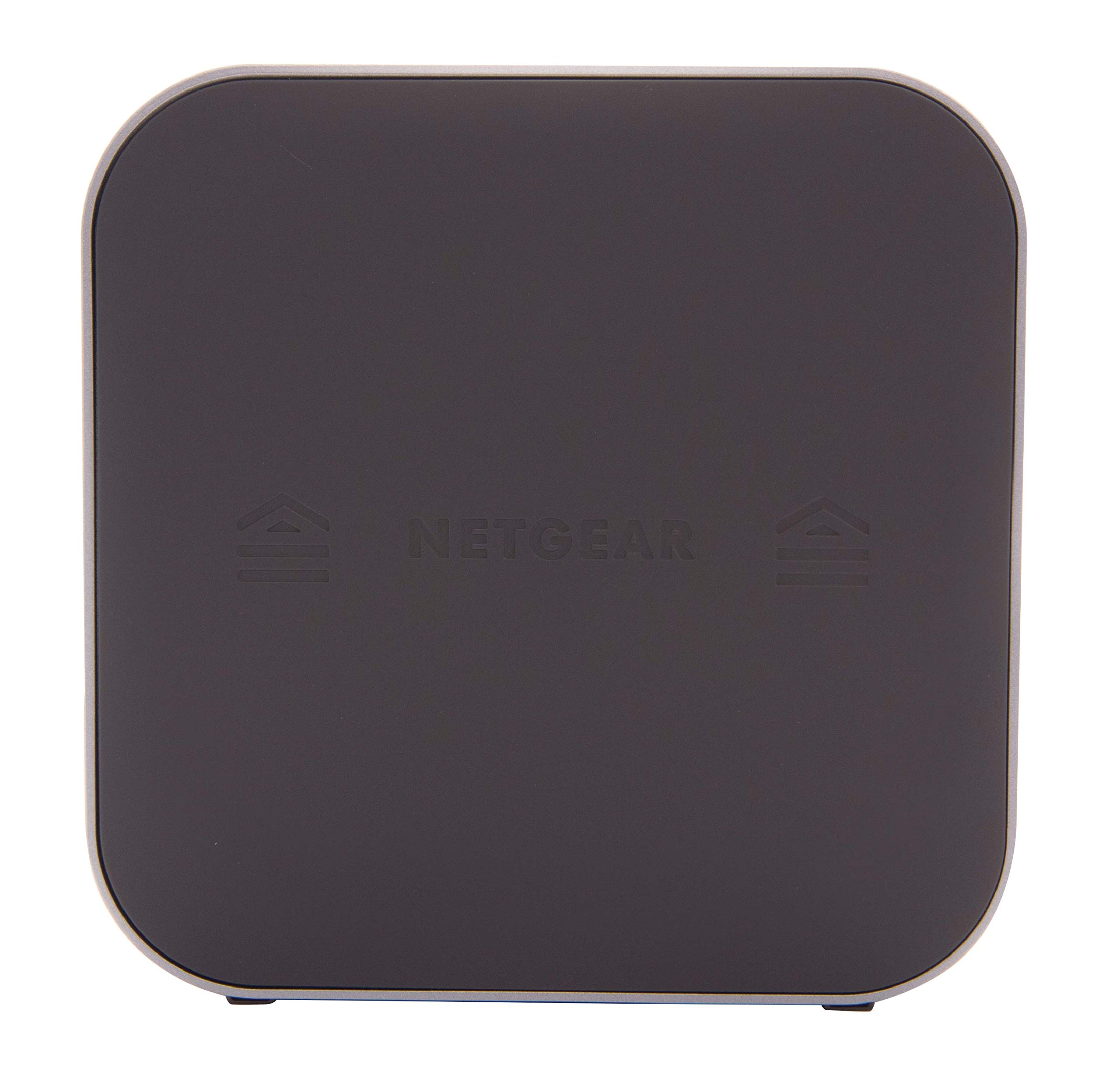 NETGEAR Nighthawk M1 Mobile Hotspot Router (MR1100) by NETGEAR