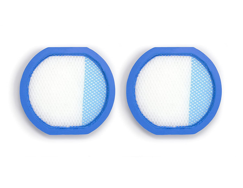 2018-19 UPPER DECK PREMIER HOCKEY 5 BOX FULL CASE BREAK #H370 PICK YOUR TEAM