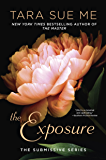 The Exposure (The Submissive Series Book 9)