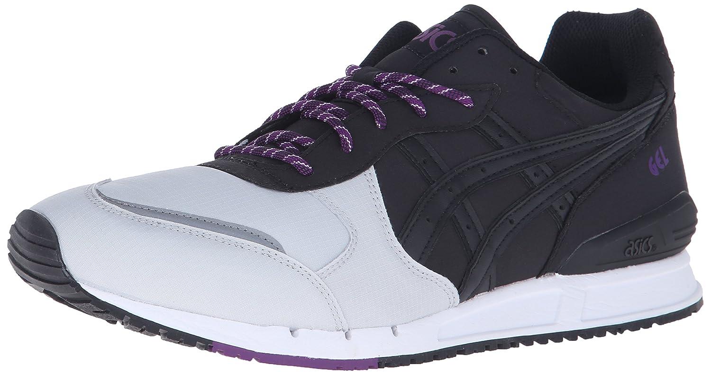 73b3d7b9d76a ASICS GEL-Classic Retro Running Sneaker