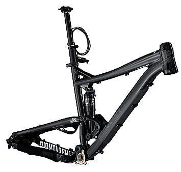 Diamondback Mission Pro Frameset Bike