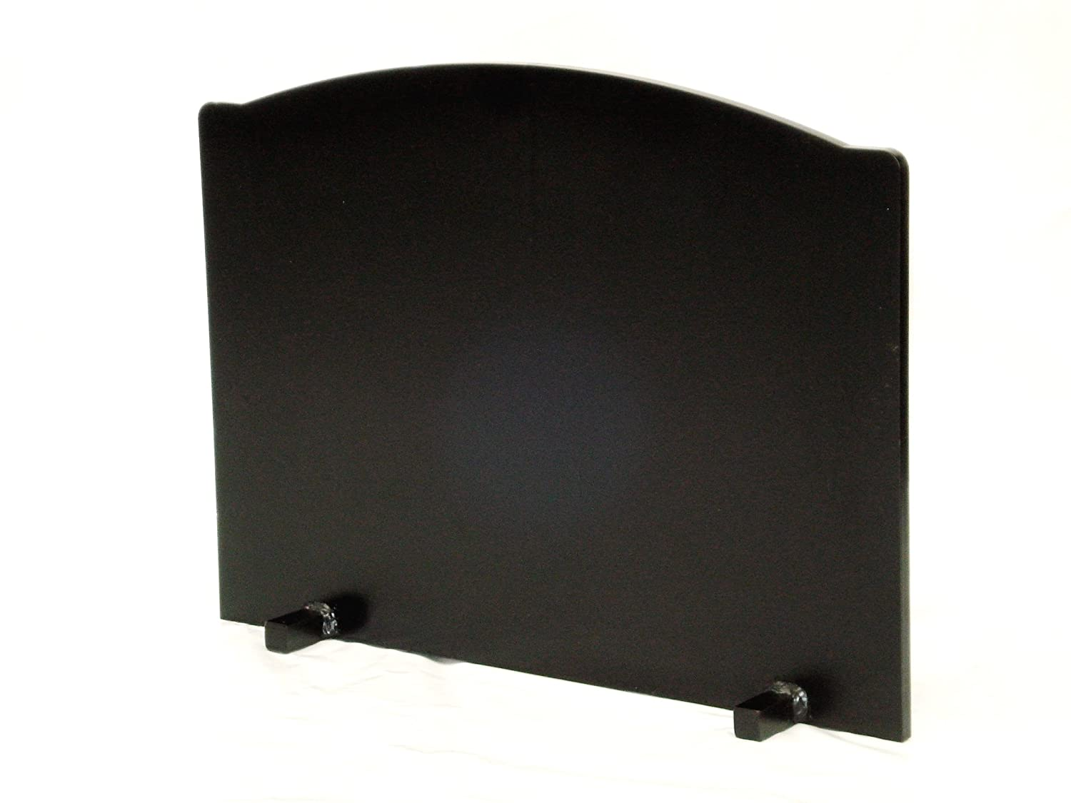 Discover Fireplace Back Plates on Amazon.com at a great price. Our Fireplaces & Accessories category offers a great selection of Fireplace Back Plates and more. Free Shipping on Prime eligible orders.