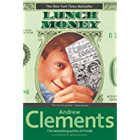 Lunch Money (Rise and Shine) (English Edition)