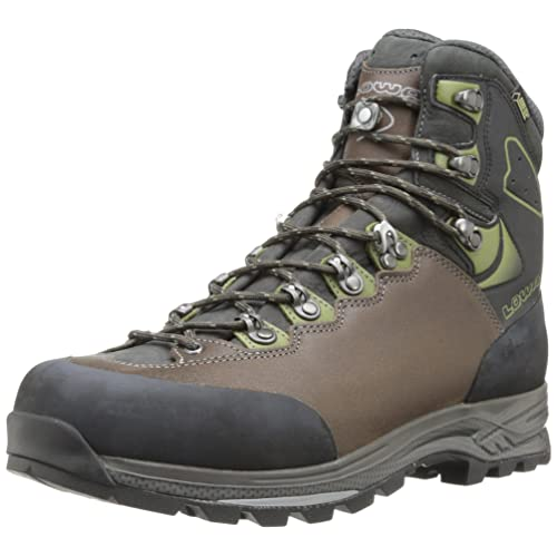 Lowa Men's Ticam GTX Backpacking Boot