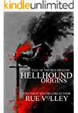 Hellhound Origins: Tale of the Red Dragon
