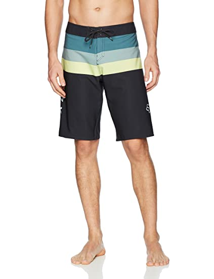 Men's Board co Fox Head Boardshort ukClothing Demo ShortsAmazon 80ZOkNPXnw
