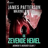 De zevende hemel (Women's Murder Club)