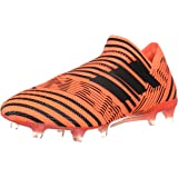 adidas Men's Football Boots, US:5.5