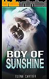 Boy Of Sunshine