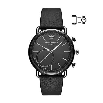 Стильные часы Emporio Armani 01