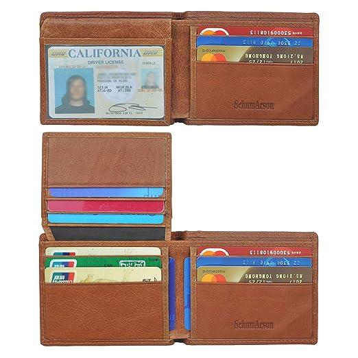 e6aad42013892 Mens Wallet