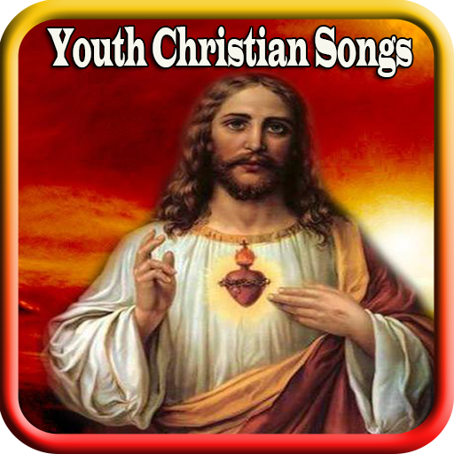 Youth Christian Songs (Offline Audio): Amazon.com.br