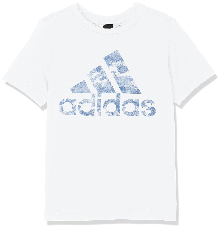 Sin g/énero adidas Cv6143 Camiseta