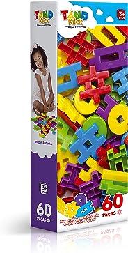 Brinquedos de Montar | Amazon.com.br