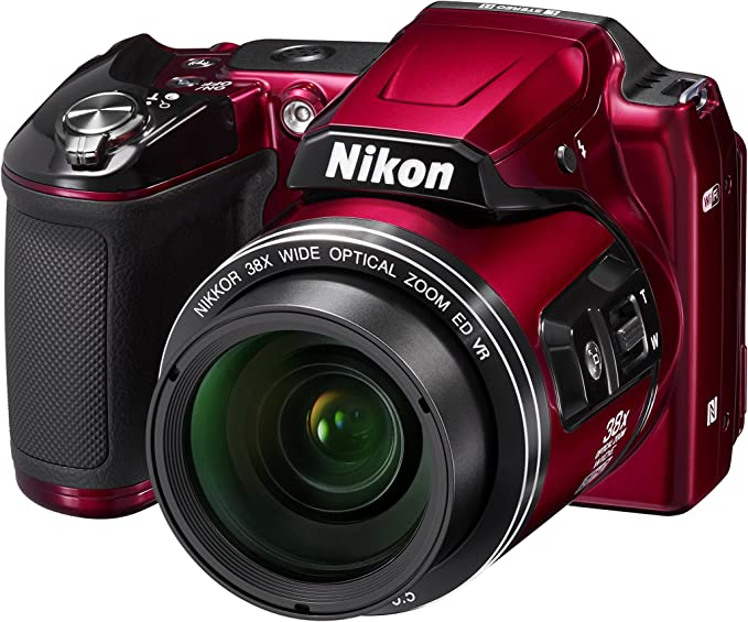 Nikon 26486 product image 10