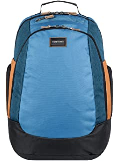 Quiksilver 1969 Sac A Dos Special 60 Cm 28 L Anthracite