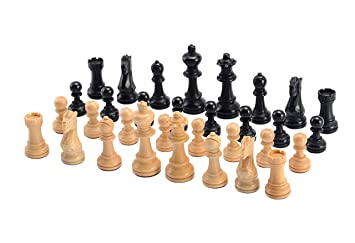 Dating jaques chess sets