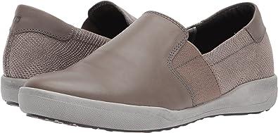 josef seibel mocassins, les chaussures à enfiler des mocassins, seibel sina 436ae9