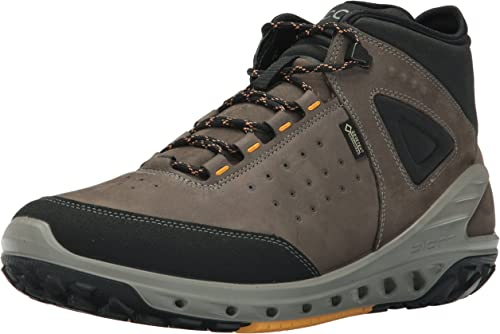 Biom Venture High Gore-Tex Hiking Boot